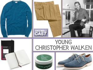 11-m-0813-ensemble-cast-christopher-walken3