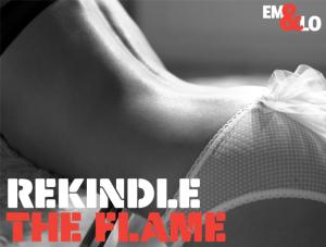 03-fm-1013-em-and-lo-rekindle-the-flame1
