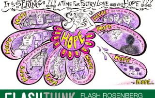 10-fm-1213-flash-rosenberg
