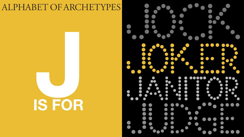 alphabet.of_.archetypes_j_1