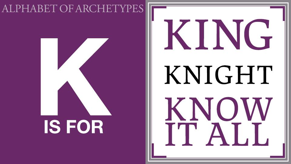 alphabet.of_.archetypes_k