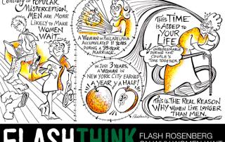 10-fm-2013-flash-rosenberg