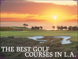 06-fm-2513-best-la-golf-courses