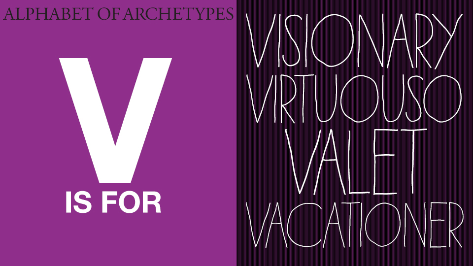alphabet.of_.archetypes_v