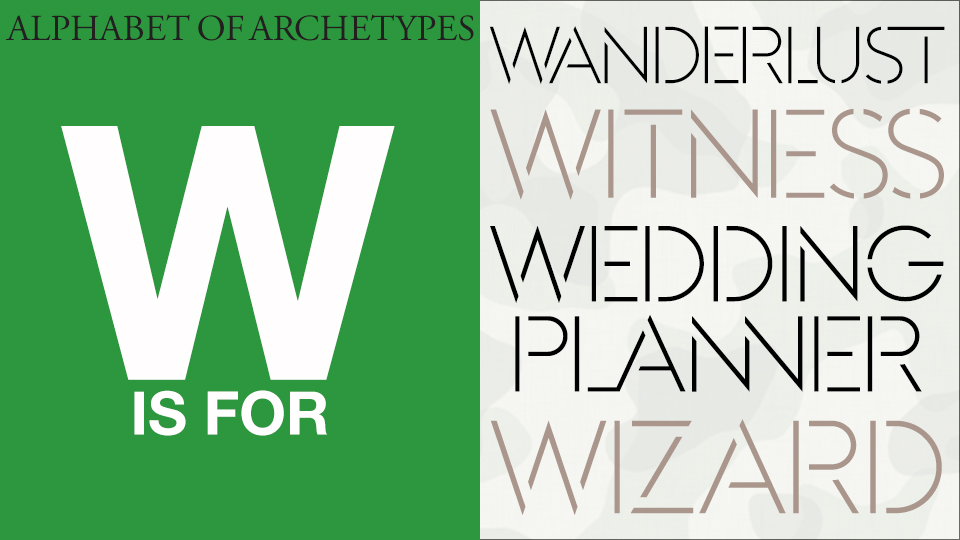alphabet.of_.archetypes_w