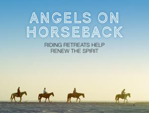 fm07-3013-dm5-spiritual-horseback-retreat-for-the-soul