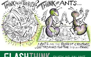 fm10-3013-dm5-intellectual-busy-as-an-ant
