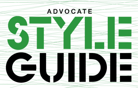 style-guides-openers-horiz9_0