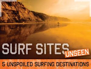 fm02-3213-unspoiled-surf-destinations-dm5