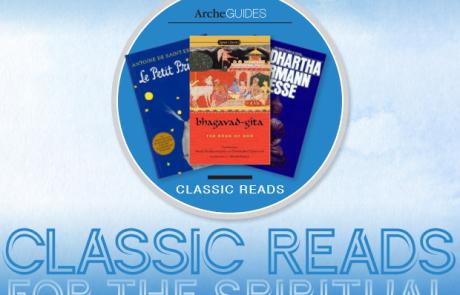fm07-3413-classic-books1-dm