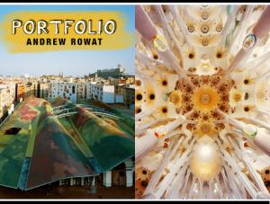 01-fm-2913-andrew-rowat-work