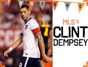 fm02-3813-clint-dempsey-dm5_0