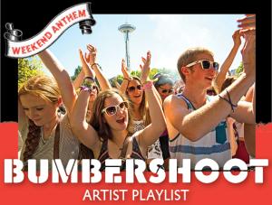 fm03-3713-bumbershoot-playlist-dm5
