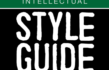 style-guides-openers-horiz11_2