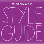 style-guides-openers-horiz5_1