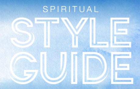 style-guides-openers-horiz8_2