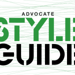 style-guides-openers-horiz9