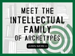 fm010-family