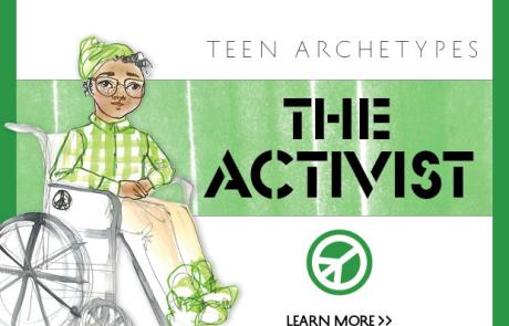 teens_advocate-01_1