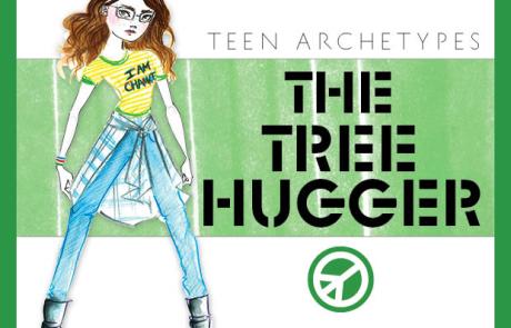 teens_advocate-06_0