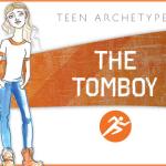 teens_athlete-06_0