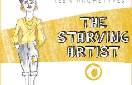 teens_creative-06_0
