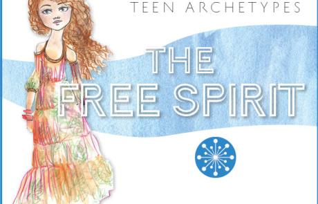 teens_spiritual-fm05_0