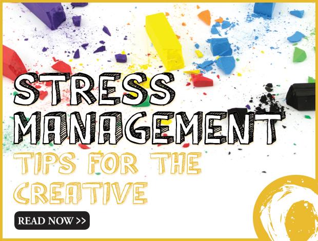 dm_stress-fm01