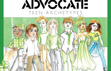 teens_advocate-dm_11