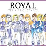 teens_royal-dm_01