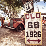 01_road-trips_route-66_0