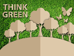 going-green_dm