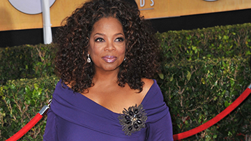 06-oprah-winfrey