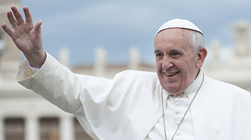 07-pope-francis