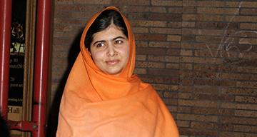 09-Malala-Yousafzai
