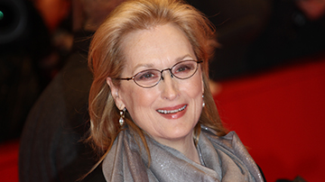 11-Meryl-Streep