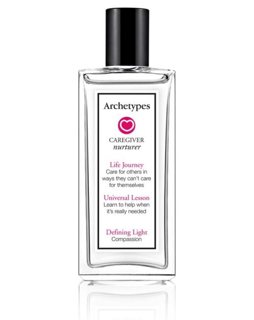 caregiver-fragrance
