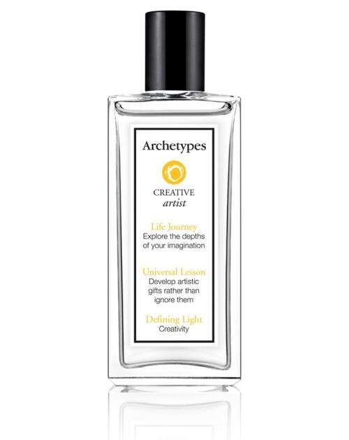 creative-fragrance