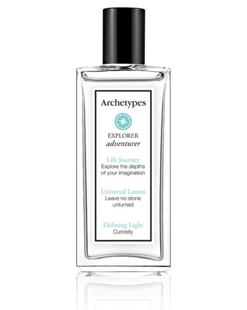 explorer-fragrance