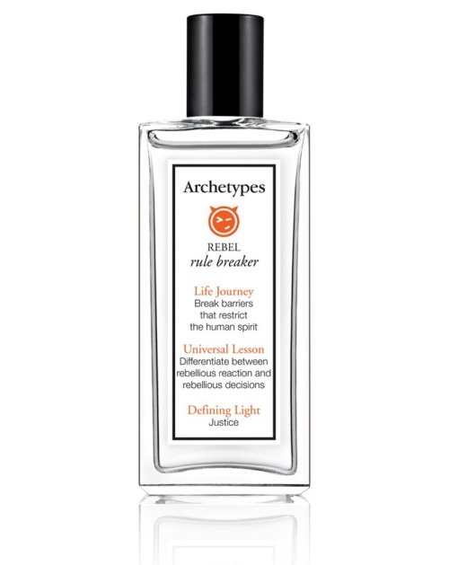 rebel-fragrance
