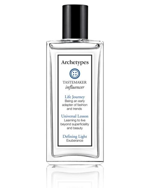 tastemaker-fragrance