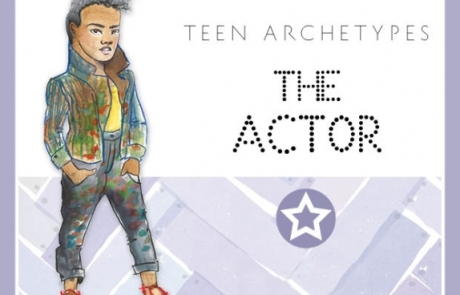 teens_performer-fm02_0