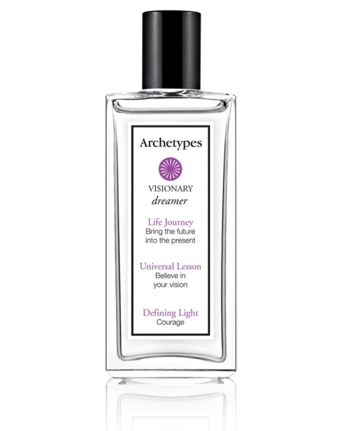 visionary-fragrance