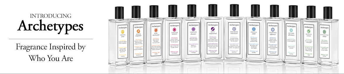 shopimg-fragrances