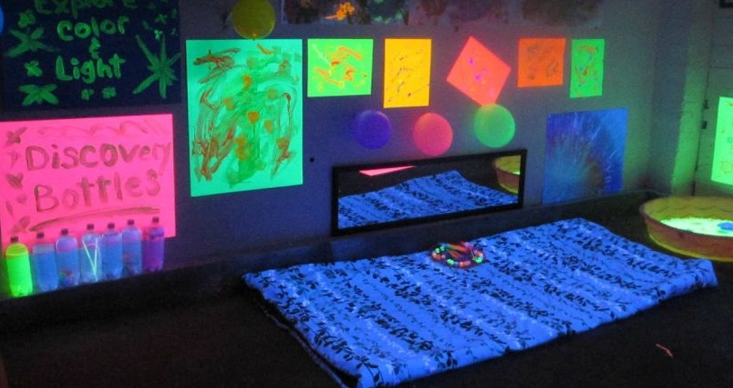 Miraculous-Lighting-for-Kids-Bedroom-That-Will-Be-Preferably-By-Them15
