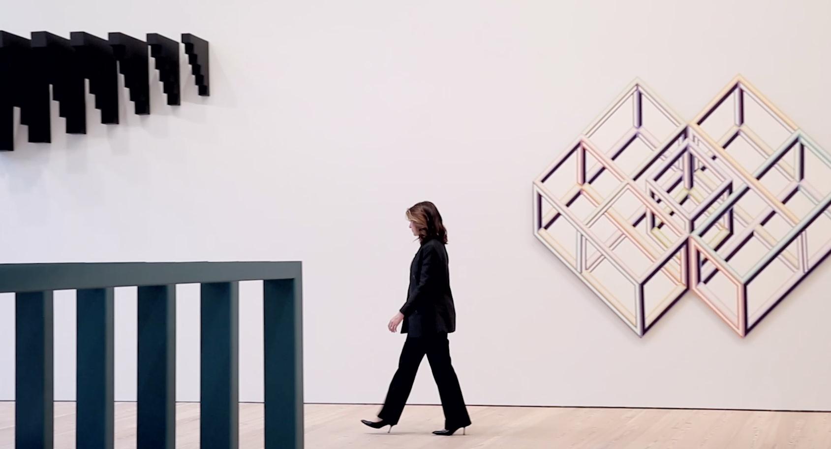 holding-new-whitney-museum