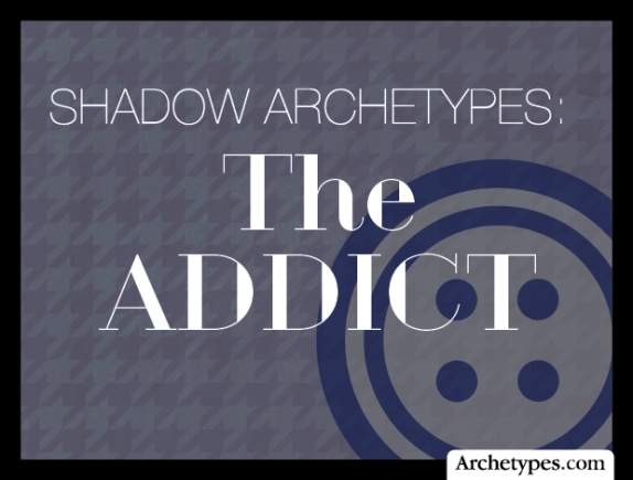 archefamily2_24
