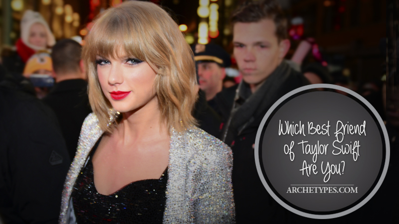 quiz-taylor-swift-bff_ft