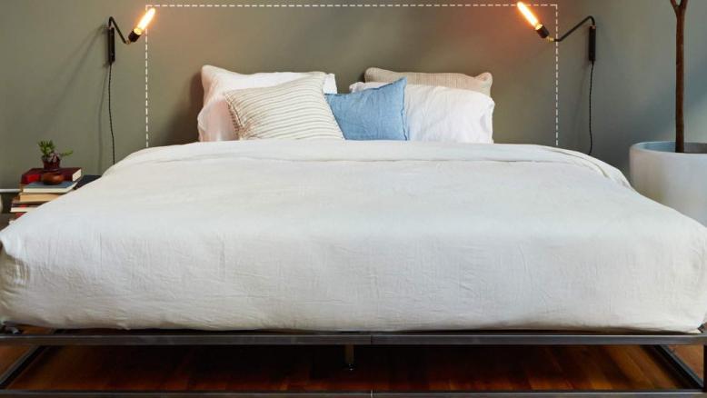 casper_mattress_leonardo_dicaprio-800x5501