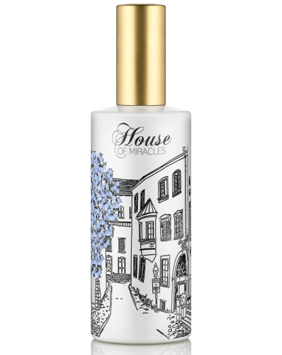house-room-spray